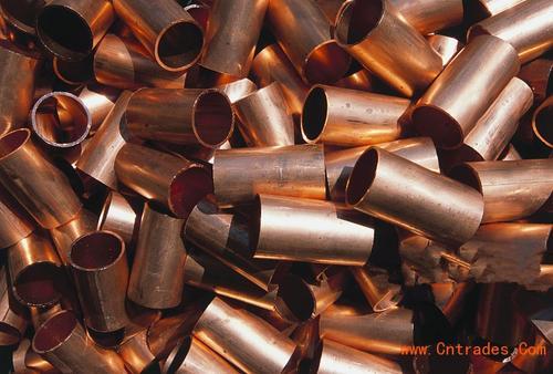 广州废铜价格  废铜回收回收商 废铜回收价格