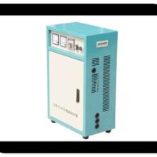 大功率全固态感应加热设备,全固态高频感应加热价格,金属感应熔炼中频铸造加热炉设备 大功率全固态感应加热设备价格