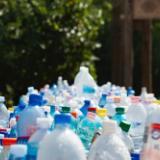 广州塑料回收价格  塑料回收回收商 塑料回收价格 塑料回收