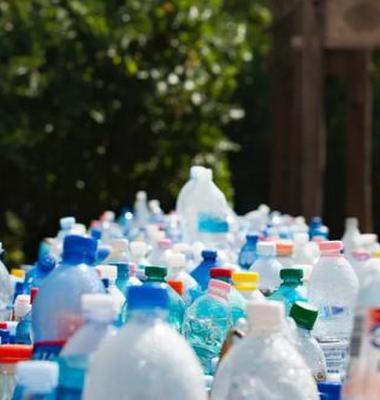 塑料回收图片/塑料回收样板图 (1)
