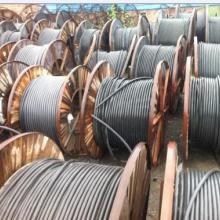 广州电缆电线回收价格  电缆电线回收回收商 电缆电线回收价格