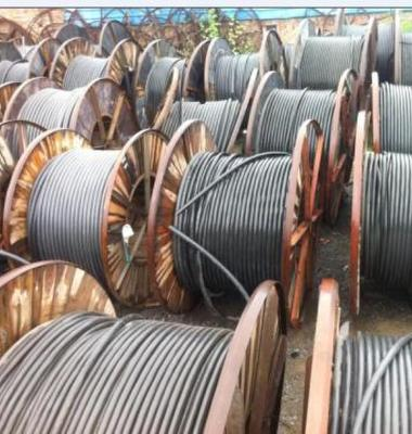 电线回收图片/电线回收样板图 (4)