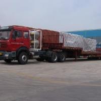 广州到毕节的物流专线  大件运输  货物运输  整车运输  广州物流公司