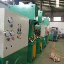 磁性材料液压机优质供应商