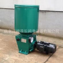 江苏电动干油泵厂家,江苏电动干油泵批发,江苏电动干油泵价格批发