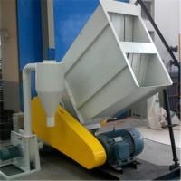 塑料机械辅助设备,塑机辅机厂家,塑机辅机价格,张家港贝发机械