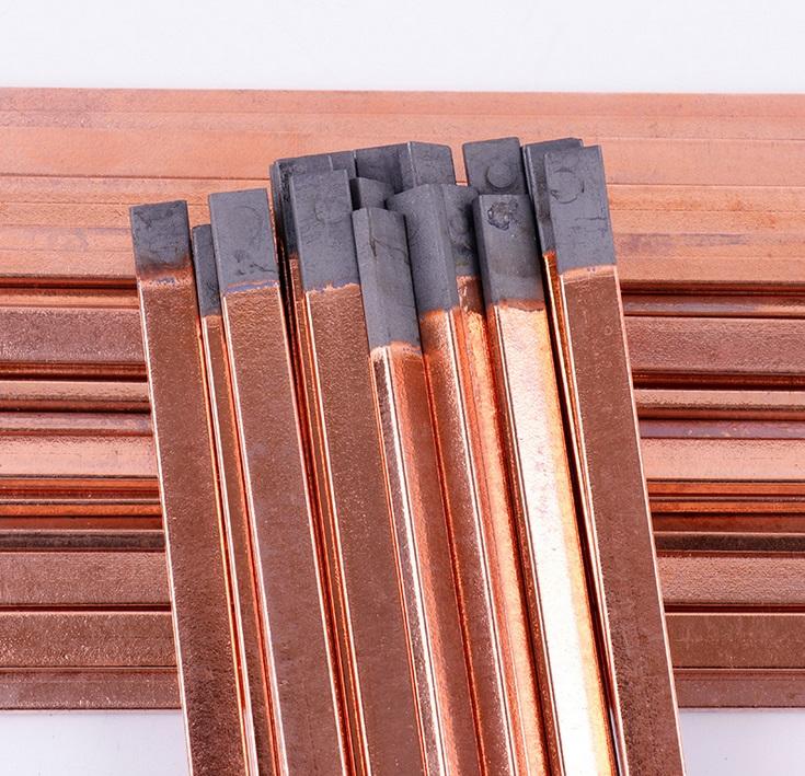 高质量 非金属矿物制品碳弧气刨销售