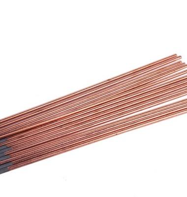 高质量 非金属矿物制品碳弧气刨图片/高质量 非金属矿物制品碳弧气刨样板图 (3)