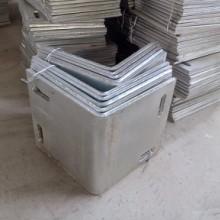 镀锌机械配件厂家批发报价/聊城建筑配件价格