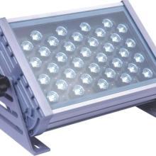 LED投光灯厂家 专业生产销售LED投光灯 投光灯批发 LED投光灯厂家批发