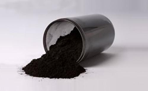 广东环保色素炭黑生产厂家,提供各种用途色素炭黑价格 广东色素炭黑 广东环保色素炭黑