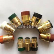 气保焊枪绝缘套二保焊绝缘套保护咀导电咀连接杆