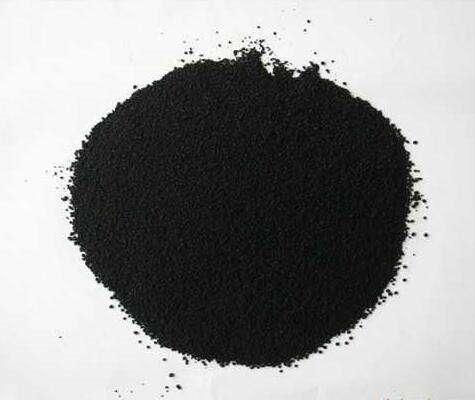 环保塑料导电炭黑报价_金昊研磨炭黑碳黑厂