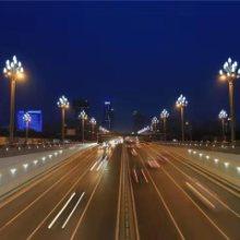 专业承接生产公路玉兰灯,中山LED灯具厂家直销,欢迎咨询