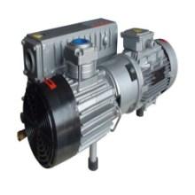供应HT-40 63 100 202 302单级旋片式真空泵厂家直销  HT-302单级旋片式真空泵