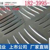 广东汽车车门用铝板厂家报价