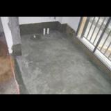 江门防水堵漏工程施工-江门市蓬江区环市穗华防水补漏工程队