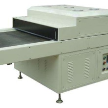 哈尔滨UV光固化机 黑龙江UV光固化机供应商 哈尔滨UV光固化机厂家