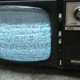 中山电视回收中山物资回收 中山电视回收报价