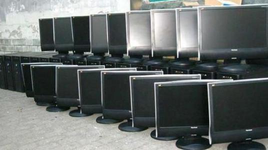 中山电脑回收  中山物资回收 中山电脑回收报价 电脑回收