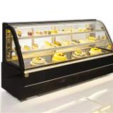 中山蛋糕展示柜回收 中山物资回收 中山蛋糕展示柜回收报价 蛋糕展示柜回收