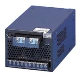 进口RCM流量计2-83-L-210/800-Z W/SC-10 欧臬进口