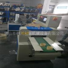 全自动橡皮泥包装机 水晶泥包装机 超轻黏土包装机厂家 一件代发图片