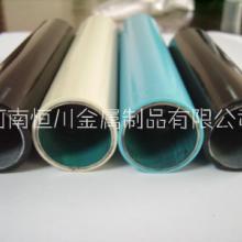 河南郑州恒川线棒精益管接头连接件 货架 线棒,精益管,接头连接件,钢塑复