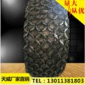 天威16/90-16型轮胎保护链图片