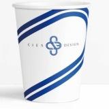 上海商标logo设计公司/原创设计联系电话电话