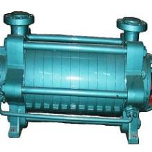 DG85-45系列中低压卧式锅炉给水泵 卧式锅炉给水泵报价 卧式锅炉给水泵批发 卧式锅炉给水泵供应商