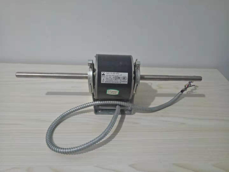 空调配件   电机   安全阀