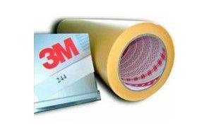 3M工业胶带厂家