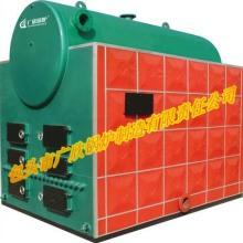 供应用于小区|企业|饭店供水供暖的环保燃煤热水锅炉