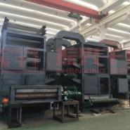 常州专业生产槟榔烘干机厂家电话图片
