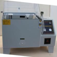 PR-60S智能型触摸屏铜盐加速盐雾试验机盐雾试验箱厂家批发