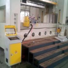 拓一NCF伺服送料机采用日本安川电机 无五金冲压专用送料机精度高质量保证 PLC控制伺服送料机图片