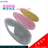 珠海玻璃脚锉厂家-供应-直销