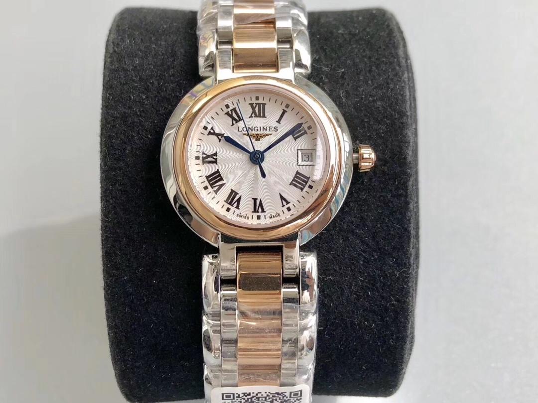 女士手表-女士品牌手表-复刻手表