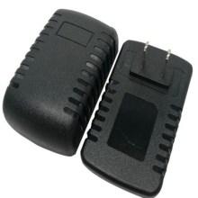 充电器外壳  充电器外壳报价  充电器外壳批发  充电器外壳供应商 充电器外壳生产厂家