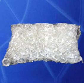 塑料渠道图片/塑料渠道样板图 (4)
