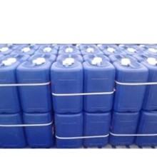 甲蟻酸织物加工鞣革纺织品印染和青饲料的贮存用作金属表面处理剂橡胶助剂和工业溶剂图片
