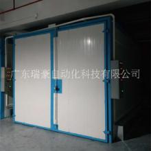 厂家供应 精密干燥箱 干燥设备烤箱 防爆烘箱 终身维修批发