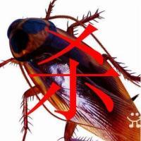 灭蟑螂专业技术培训 老师培训指导