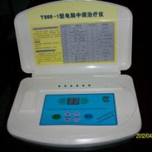 供应体健T999-1型电脑中频理疗仪