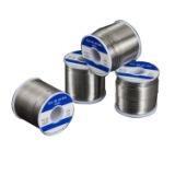 松香芯焊锡丝50度有铅锡线1.0