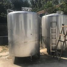 304不锈钢贮罐批发厂家_贮罐价格