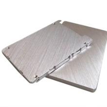 不锈钢名片夹商用名片夹五金冲压钣金冲压定制精密冲压加工