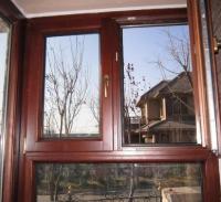 青岛铝包木门窗 铝包木门窗报价 铝包木门窗批发 铝包木门窗供应商 铝包木门窗生产厂家