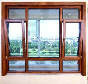 青岛铝木复合门窗 铝木复合门窗报价 铝木复合门窗批发 铝木复合门窗供应商 铝木复合门窗生产厂家